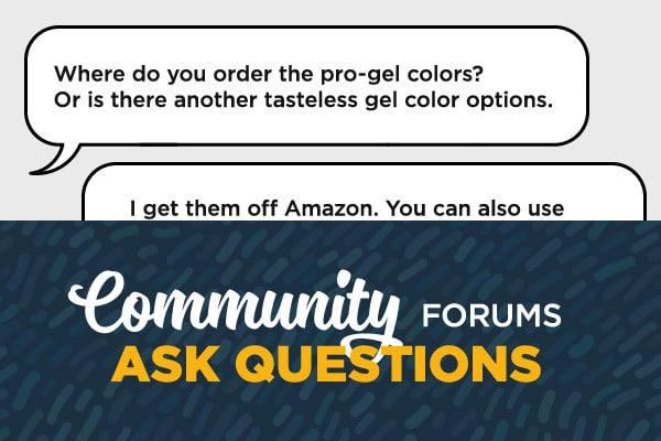 05_community_forums
