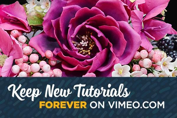 08_keep_tutorials