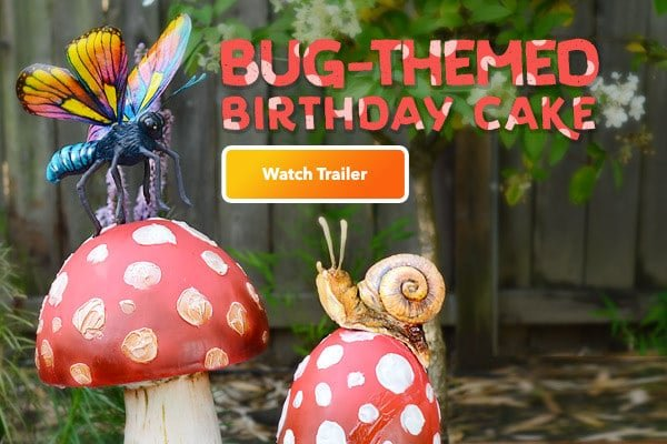 bug-themed-birthday-cake-slide-mobile-out
