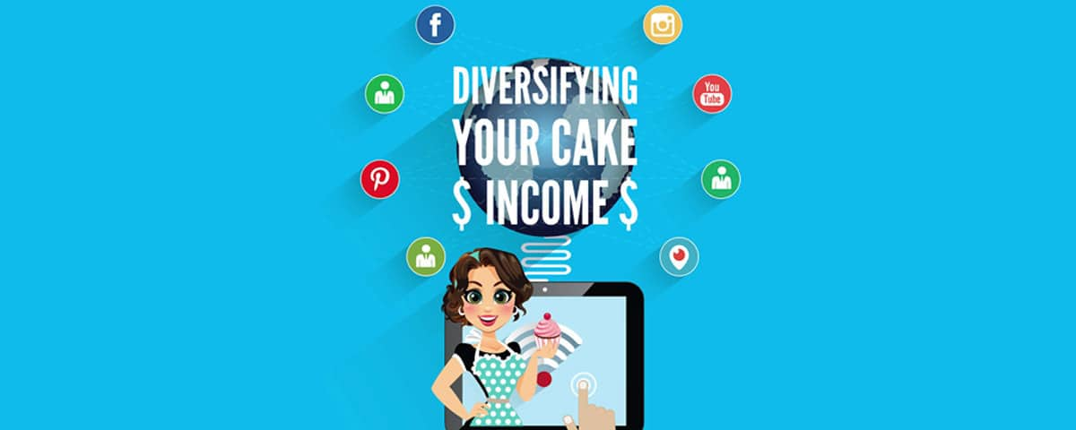Diversifying Your Income Tutorial