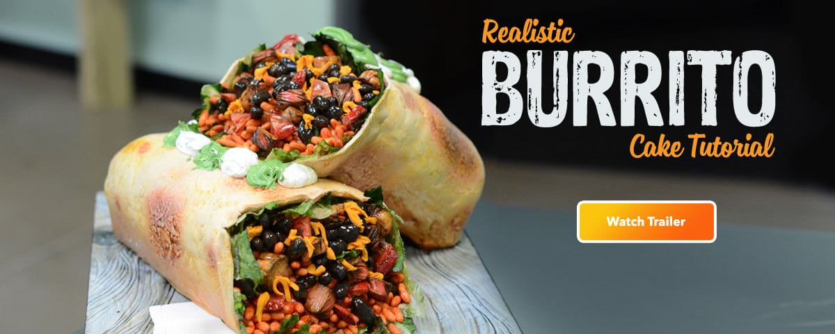 edible-burrito-cake-sugar-tomato-lettuce-black-beans-mexican-rice-cheese-tortilla-cake-tutorial-desktop-slide-logged-out