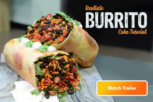 edible-burrito-cake-sugar-tomato-lettuce-black-beans-mexican-rice-cheese-tortilla-cake-tutorial-mobile-slide-logged-out