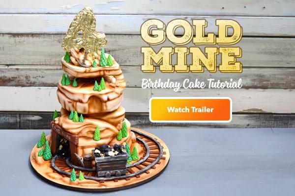 gold-mine-birthday-cake-slide_mobile-out