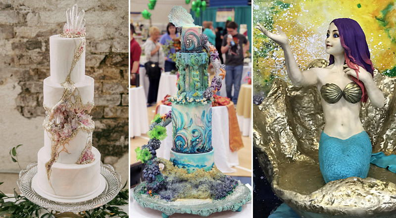 liz-marek-cake-gallery04