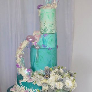 outrageous wedding cakes full episodes bridal show tips for vendors and cake decorators sugar 18091