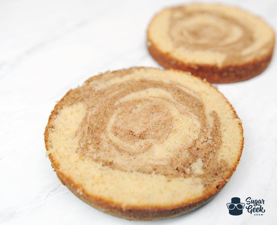cinnamon toast crunch cake recipe from scratch