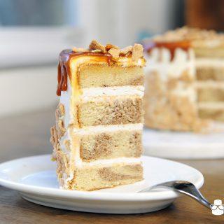 cinnamon toast crunch cake recipe