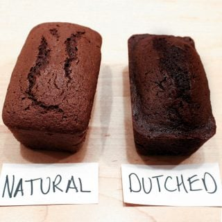 dutch-processed-cocoa-powder