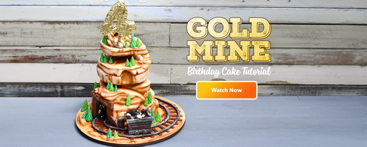 gold-mine-birthday-cake-slide-desktop-in