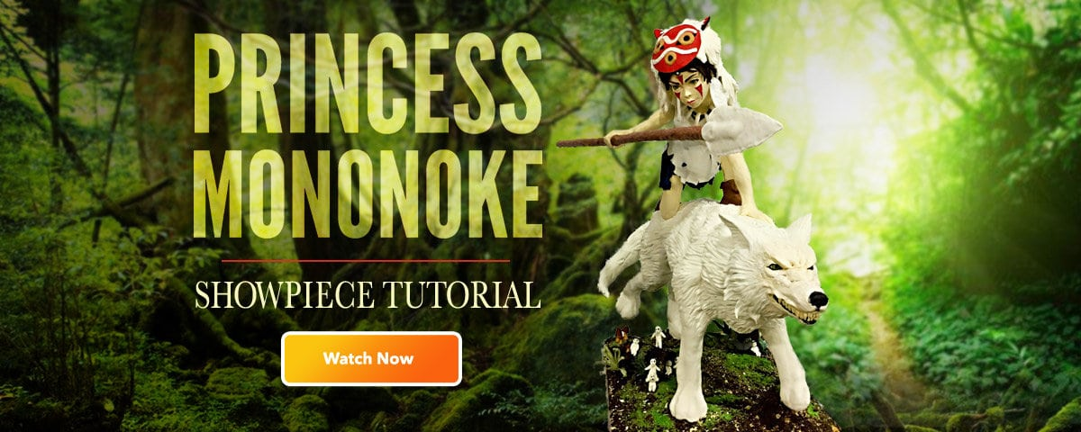 princess-mononoke-cake-showpiece-slide-desktop-in
