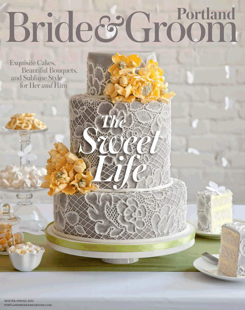 How to Make the Most of Bridal Shows and Expos – Sugar Geek Show