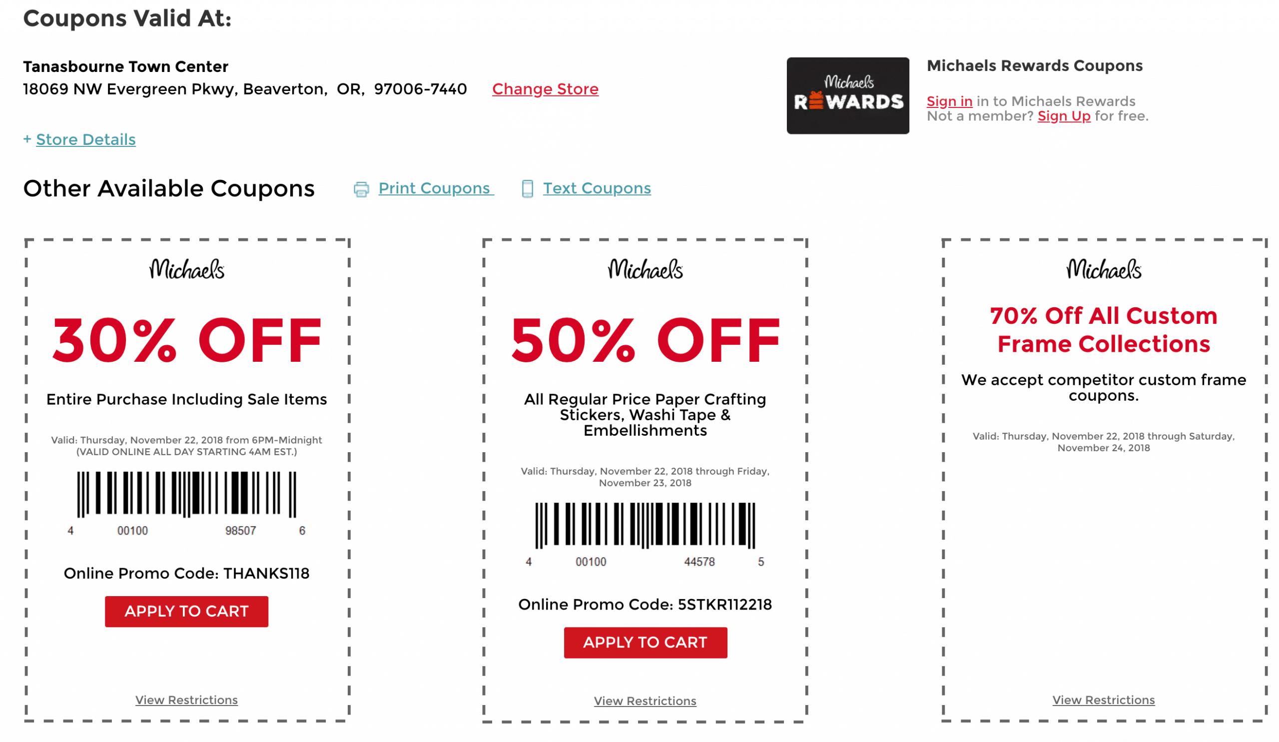 fondant coupon