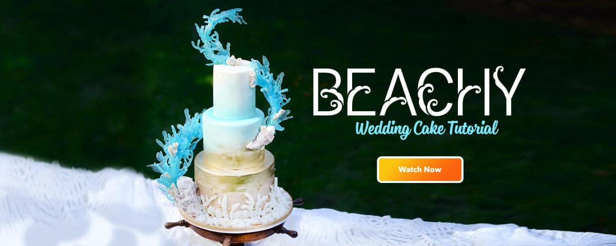 beachy-wedding-cake-tutorial-slide-desktop-in