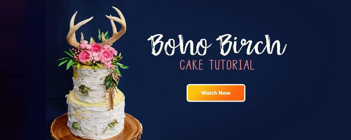 boho-birch-cake-slide-desktop-in