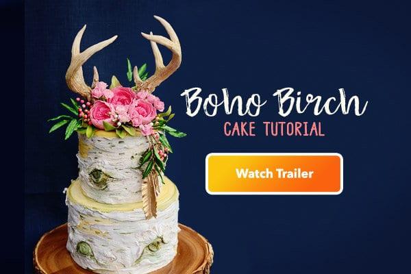 boho-birch-cake-slide-mobile-out
