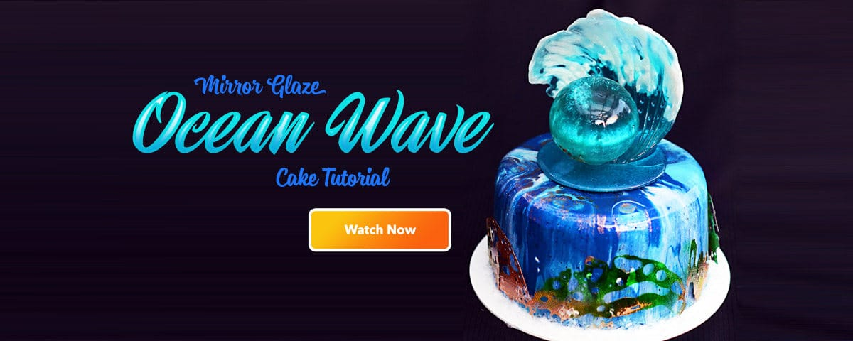 mirror-glaze-ocean-wave-cake-slide-desktop-in