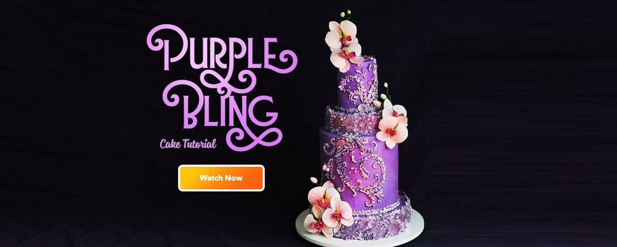 purple-bling-cake-slide-desktop-in