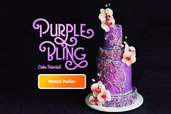 purple-bling-cake-slide_mobile-out