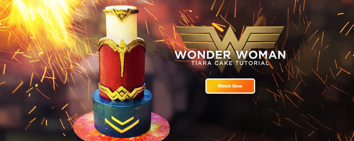 wonder-woman-tiara-cake-slide-desktop-in