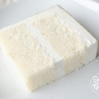WASC cake recipe