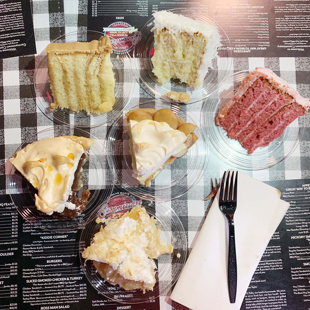 commissary_ memphis_cake_pie