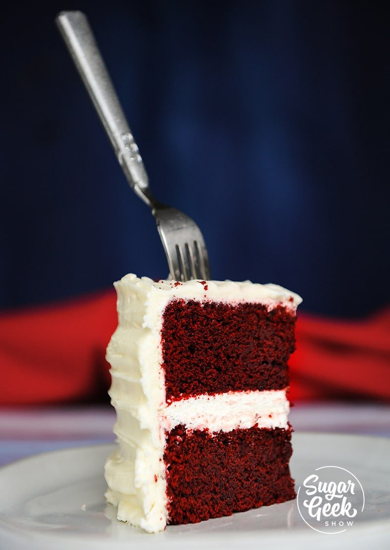 white velvet cake white velvet cake recipe color variations sugar 1359
