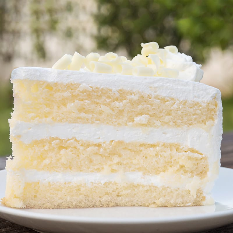 velvet wedding cake recipe white velvet cake recipe color variations sugar 21578