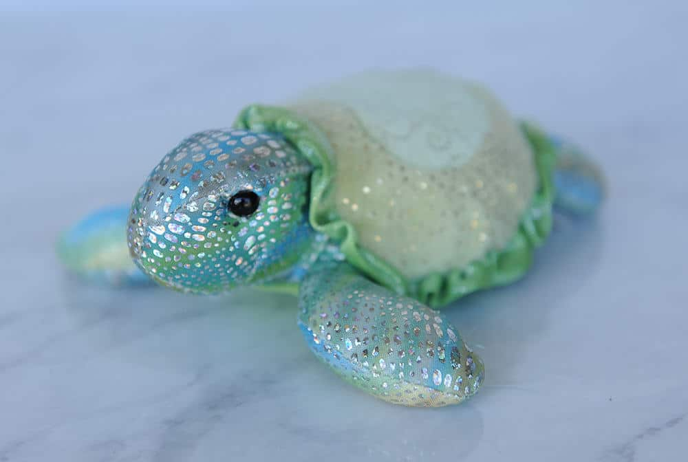turtle cake ideas