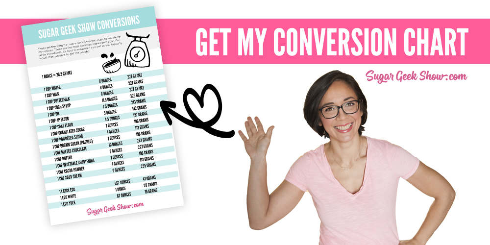 free printable conversion chart from cups to ounces to grams