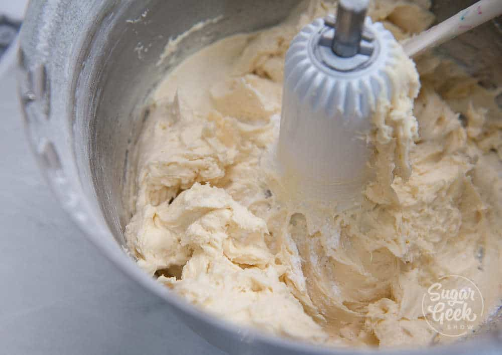 lofthouse cookie batter